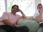 Sexy slut chicks fucking their stepdads