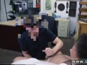Straight young guys penises jacking off gay Fuck Me In