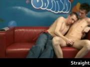 Jan and Jiri fuck and gay dick suck 11 by StraightJerke
