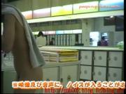 Japanese bathroom voyeur 1-20