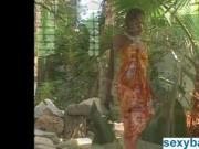black pornstar ebony babe looks smokin hot