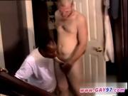 Nude large cut cocks movietures gay tumblr Both straigh