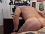 Straight men jerking off jacking off and straight males