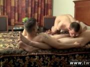 Romantic old gays sex movies and men meet men for sex W