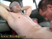 Thai hunk gay man snapchat Doing the Greek