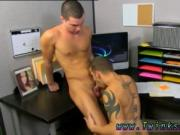 Gay porn photos naked fat guys Shane Frost And Trevor B
