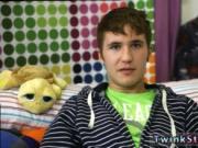 Gay jocks porn and gay men and boy cartoon porn xxx Kai