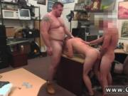 Straight guys messing with fun guys gay xxx He ACTED un