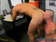 Fuck porn small boy and free porn two old gay men wanki