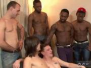 Boys penis cumshots gay snapchat Cody Domino Gets Rolle