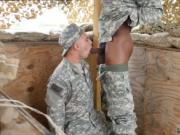 Photos gay porno jacob black snapchat The Troops are wi