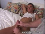 Two gay sexy hot men naked haven gay sex Brandon is a m