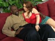 Big ass slut with Lex Steele