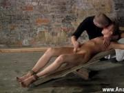 Gay video There is a lot that Sebastian Kane enjoys to