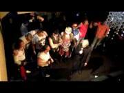 05.06.2012-praha-hard-rock-cafe