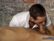 Gay twink camp spanking For this session of shaft fun h