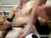 Cum swallowing twinks photos movie and extreme cumshots
