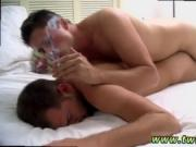 Free xxx fat gay twinks in high heels Wesley and Presto