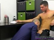 Teen boys sex movies at doctor and sex emoboy gay iraq