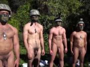 Military mutual masturbation gay snapchat Taking the re