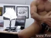Latina rachel bbc xxx Fucking Ms Police Officer