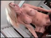 Big black cock in this horny milf her tight wet pussy b