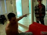 Gay boys spanked to crying gay clips A Gang Spank For E