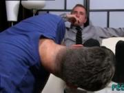 Free foot gay movies snapchat Scott Has A New Foot Slav