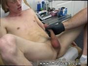 Anime gay porn circumcision boys and watch dudes gay po