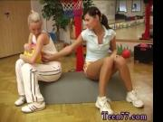 Teens guide to squirting 2 snapchat Cindy and Amber tea