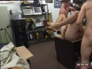 Blood brothers gay blowjobs Straight guy heads gay for