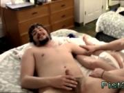 Young gay boys having sex clip The Master Directs His O