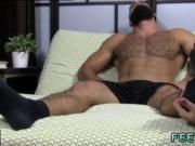 Hairy nipples an chest gay porn movies and video clip s