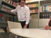 Hot Japanese Girl Banged