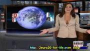 Naked news du 25 06 2012