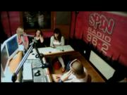 10.07.2012-radio-spin-live