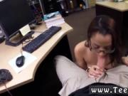 Kissa sins public tumblr College Student Banged in my p