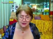 easy red josefina in milfs do ter