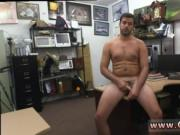 Finger ass blowjob gallery gay Straight guy heads gay f