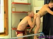 Teen tube gay porn free videos That men backside is so