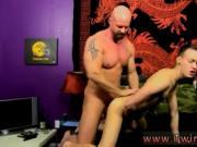 Discipline boys gay porn tube and gay porn solo thug Mi