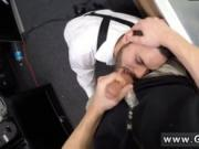Big straight dick movies and amateur straight boys wank