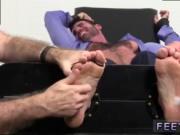 Teen gay porn boy boy sex movieture and videos Billy Sa