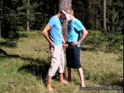 Gay boys piss swallowing videos Roma and Artur Piss Pla