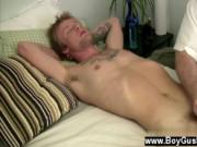 Twink video He loved all the voluptuous feelings that m