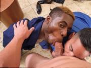 Broke gay handjob movies and straight mens dicks The sq