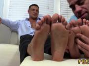 Max cock sex gay videos 3gp Ricky Worships Johnny & Joe