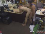 Twink massages straight gay man and kyler moss blowjob