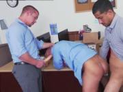 Porn emo boy movie video gay Earn That Bonus