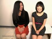 Jap Girls Scat